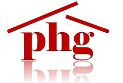 PHG Consulting